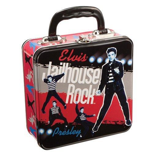 Elvis and Music Memorabilia