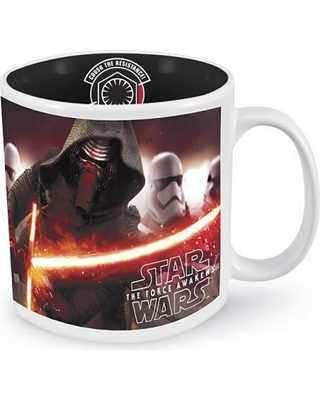 Star Wars and other Favorite Movie Memorabilia